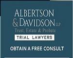 Albertson & Davidson, LLP - San Francisco Icon