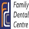 Family Dental Centre Icon