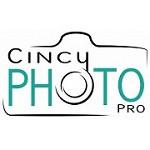 Cincy Photo Pro Icon