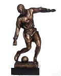Soccer Entertainment Icon