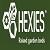 Hexies Raised Garden Beds Icon