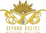 Beyond Basics Medical Day Spa Icon