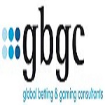 GBGC- Global Betting and Gambling Consultancy Icon