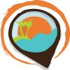 travelguide-egypt Icon