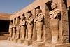 Maestro Online Travel - Egypt Online Tours Icon