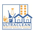 Ultraclean Professional Cleaning Services LLC Icon