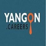 Yangon.careers Icon