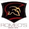 Romeo's Icon