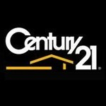Century 21 Value Plus Realty