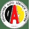 Volkswagen Service Icon