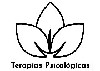 Psychological Therapies Icon