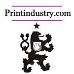 Printing Industry Exchange, LLC Icon