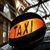 Silver Cab Daventry Ltd Icon