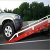 Towing Castaic Icon