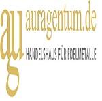 Auragentum GmbH Icon