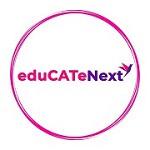 EducateNext Icon