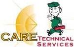 Care Technical Services Icon