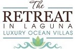 The Retreat In Laguna Icon