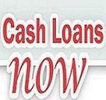 Cash Loans Now Icon