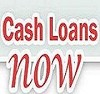 Cash Loans Now Icon