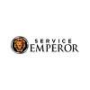 Service Emperor Heating & Air Conditioning Icon