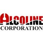 Alcoline Corporation Icon