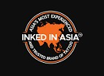 Inked In Asia™