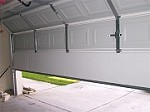 Garage Door Repair Pro El Mirage Icon