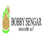 Mississauga Real Estate Agent | Bobby Sengar Icon