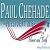 Paul Chehade candidate for US President 2016 Icon