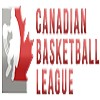 Canadian Basketball League Icon