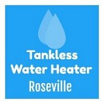 Tankless Water Heaters Roseville Icon