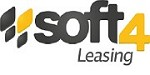SOFT4Leasing Icon