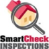 Smart Check Inspections Pty Ltd Icon