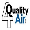 4qualityair Icon