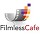 FilmlessCafe.com Icon
