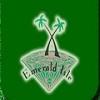 emeraldisle Icon