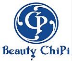 Beauty Chipi Icon