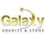 Galaxy Granite & Stone Icon