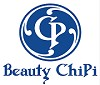 Beauty Chipi Icon
