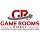 Game Rooms Direct Icon