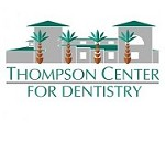 Thompson Center for Dentistry Icon