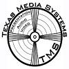 Texas Media Systems Icon