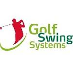 Golf Swing Systems Ltd Icon