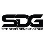 Site Development Group Icon