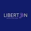 Liberton Investigations Ltd Icon