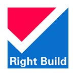 Right Build Icon