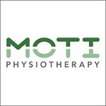 MOTI Physiotherapy | Physical Therapy