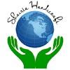 Shaista Handicraft Fashion Leather Store Icon