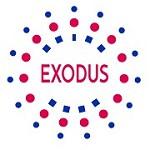 Exodus Design Group Icon